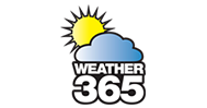 weather365